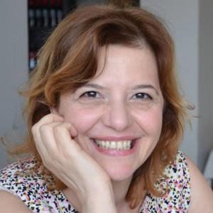 Rosa Angela Fabio