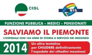 #SalviamoIlPiemonte-1
