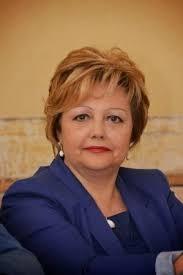 Stefania Scolaro