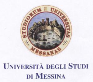 Università degli Studi di Messina. Cardiologia Pediatrica: lunedì 17 l'inaugurazione del Master di II livello