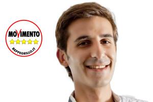 Sottosegretario Villarosa e del Deputato Paolo Ficara in merito all'inchiesta di oggi sul Consorzio Autostrade Siciliane.