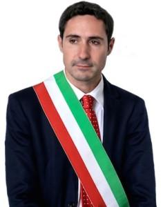 """Soverato (Cz). Sindaco Alecci: """"Solidarietà all'amministrazione di Satriano""""."""