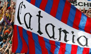 Incontro di calcio Catania-Pescara:  provvedimenti di circolazione per domenica 28 settembre