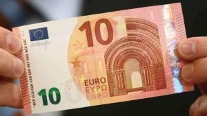 dieci-euro-nuove