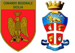 finanza carabinieri