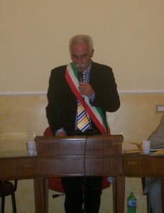 Convocato per lunedi' 8 settembre il Consiglio Comunale di Mammola (Rc)