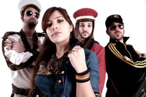 marvanza-reggae-sound