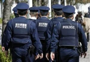 Giappone. Fermato un uomo accusato di avere smembrato una bambina di 6 anni.