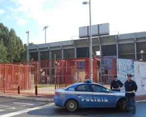 polizia-stadio-reggio