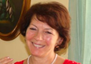 professoressa Rina labbate - agnone 2014