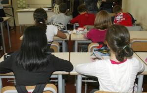 """165 genitori denunciati dai Carabinieri nella Locride per """"inosservanza dell'obbligo d'istruzione""""."""