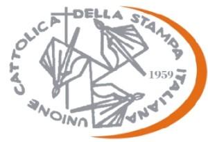 """""""Raccontare il dialogo interreligioso oltre stereotipi e luoghi comuni"""". Il 2 ottobre 2014 a Taormina convegno dedicato alla Formazione professionale"""