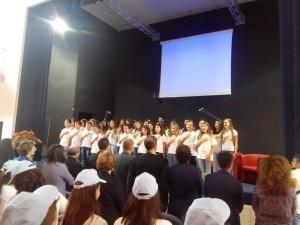 Locri (Rc), inaugurato il nuovo Anno Scolastico riconoscendo le eccellenze. Importante iniziativa che ha coinvolto Scuole e studenti