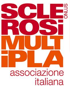 AISM_logo