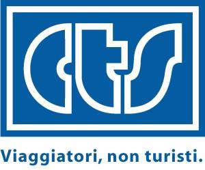 """Cts: al via a Palermo il  tour letterario """"l'isola nell'isola"""""""