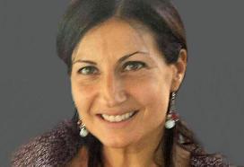 Candida Tucci (Confapi Sanità Calabria): «Le strutture socio-assistenziali ad un passo dalla chiusura per i ritardi nei pagamenti»