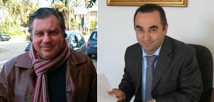 """Sindaco di Satriano (Cz) e vice segretario provinciale del Partito Democratico, Michele Drosi risponde alle accuse di Giuseppe Ussia tramite il """"Quotidiano della Calabria"""""""