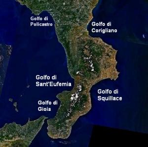 Gulf_of_Calabria