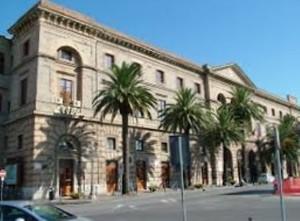 Milazzo Municipio