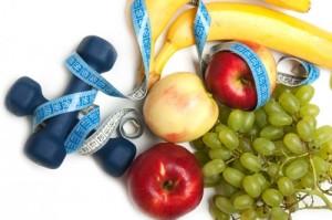 Obesity Day 2014, oggi consulenze nutrizionali gratuite a cura del Sian di Lamezia Terme.