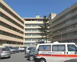 Ospedale di milazzo2