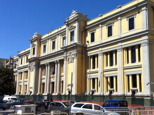 Asp Catanzaro: Il dott. Guglielmo Merante e' stato assolto anche in appello dall'accusa di abuso di ufficio.