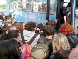 bus-studenti PENDOLARI
