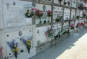 cimitero21