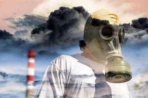 """Bova Marina (Rc). """"L'inquinamento tra Lazzaro e Brancaleone"""": Convegno il 27 ottobre."""