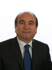 """Sen. Domenico Scilipoti Isgrò. """"Covid 19- Inoltrato esposto alla Corte Internazionale di Giustizia"""""""