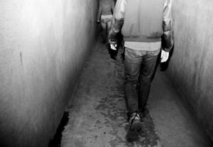 Bivongi (Rc). Stalker esibizionista sottoposto dai Carabinieri alla misura del ricovero in casa di cura.