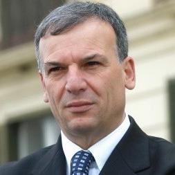 Regione Calabria. La Giunta ha nominato tre nuovi Dirigente generali
