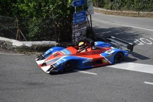 vincitore Domenico Scola Jr