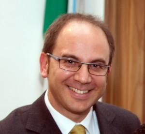 Fusto_-_sindaco_di_Borgia