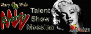 Talent-Show-Messina-300x