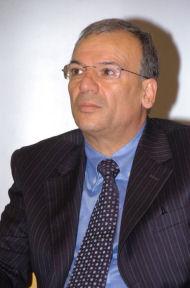 """Catanzaro. Tallini: """"L'ex Vicepresidente del consiglio regionale Ledda non legge i giornali oppure è incapace di riconoscere i meriti altrui"""""""