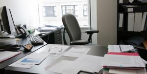 Assenteismo Asp. Ufficio di Tropea: notificati 17 avvisi di garanzia