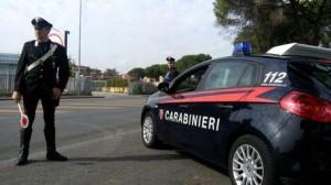 Locride (Rc). Controlli da parte della Compagnia dei Carabinieri: denunce e sequestri.