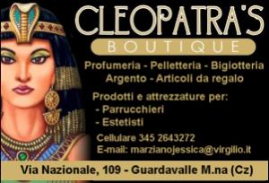 cleopatra nero maryweb ok 300x OKOK