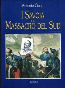 massacro del sud