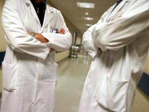 medici_in_sciopero