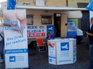 stand_sindacato_autonomo_polizia