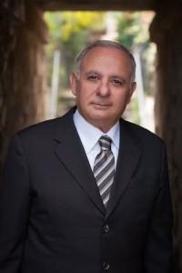 """Guardavalle (Cz) verso le elezioni. Il Dott. Antonio Tedesco, candidato a Sindaco per la lista """"Civiltà Politica"""" scenderà in piazza."""