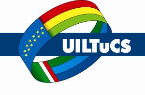 Sicilia. Commercio, la Uiltucs: gruppo Arena rileva punti Cambria, garantire condizioni economiche e normative dipendenti