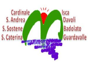Catanzaro provincia. Erasmus Turismo. Il progetto dell'Unione dei Comuni del Versante Ionico