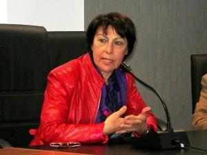 Amalia-Bruni