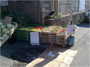 Esposizione frutta inadeguata-2
