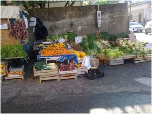 Esposizione frutta inadeguata-3