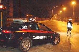 Palermo. Carabinieri: Operazione panta rei. La moglie del boss ai vertici del mandamento mafioso di Porta Nuova.