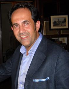 Francesco-Bonacci